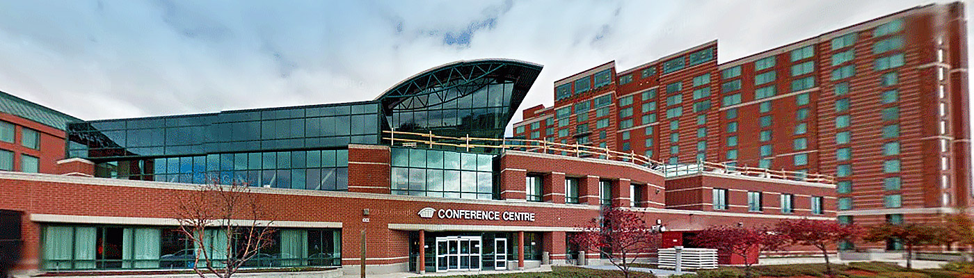 Ottawa-Conference-and-Event-Centre