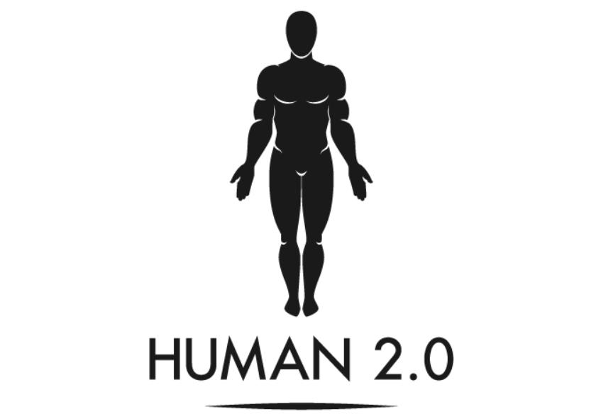 human_2.0
