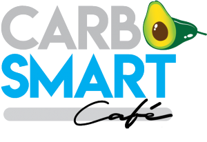 CarbSmartCafe-Logo-medium
