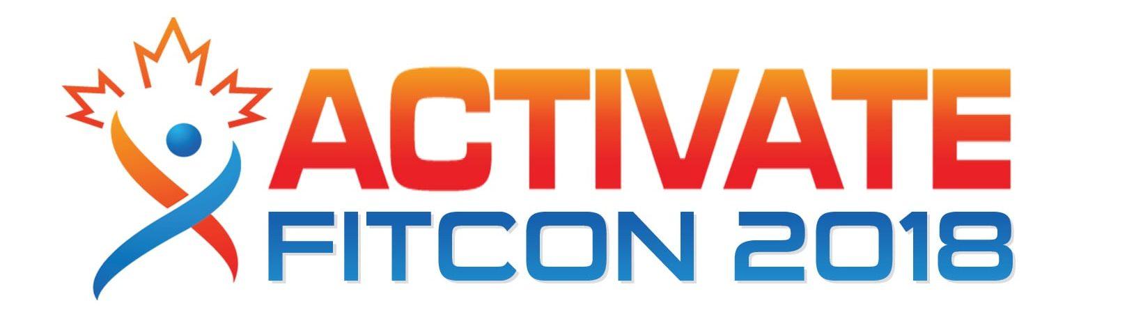 Activate Fitcon